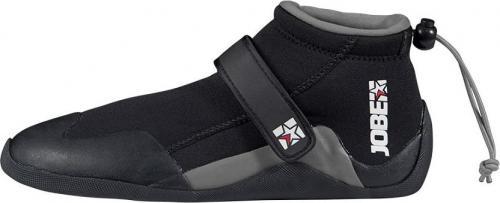 JOBE Antypoślizgowe neoprenowe buty H2O GBS r. 44 - 534615001-10