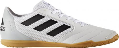 5faf4a964 Adidas Buty piłkarskie ACE Sala 17.4 BY1956 białe r. 44 2/3 (BY1956 ...