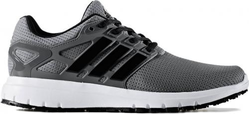 Adidas Buty męskie ENERGY CLOUD WTC M szare r. 44 (BA8153)