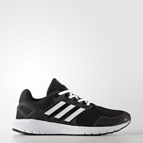 Adidas Buty męskie DURAMO 8 BA8078 czarne r. 39 1/3 (12748)