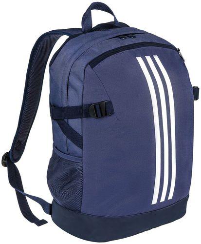 d226454352e1c Adidas Plecak sportowy BP Power IV M niebieski (BR1540)