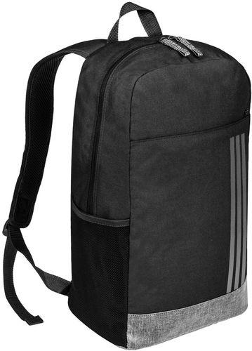 f470b761d Adidas Plecak sportowy A Classic M 3S 21L czarno-szary (S99847)
