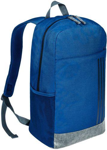 Adidas Plecak sportowy A Classic M 3S niebieski (BR1553)