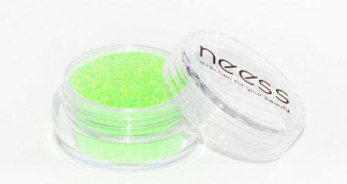 NEESS Candy Effect Kolorowa posypka na paznokcie (3548)  3g