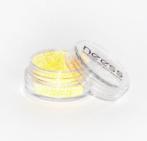 NEESS Candy Effect Kolorowa posypka na paznokcie (3549)  3g