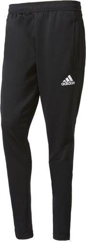 Adidas Spodnie  męskie Tiro 17 M r. XL (BK0348)