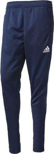 Adidas Spodnie męskie Tiro 17 M r. XL (BP9704)