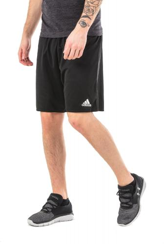 Adidas Spodenki męskie Parma 16 czarne r. S (AJ5880)