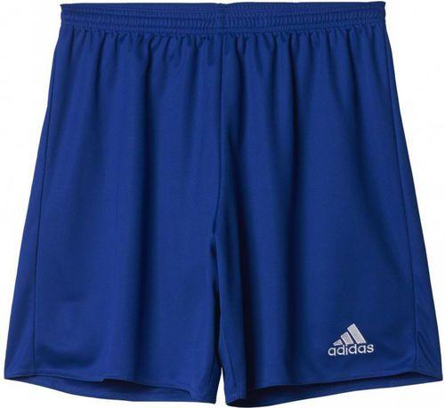 Adidas Spodenki męskie Parma 16 niebieskie r. L (AJ5882)