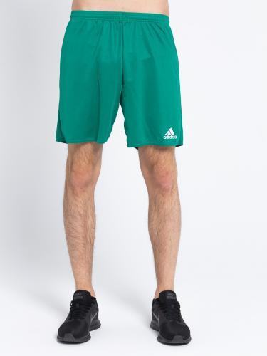 Adidas Spodenki męskie Parma 16 zielone r. L (AJ5884)
