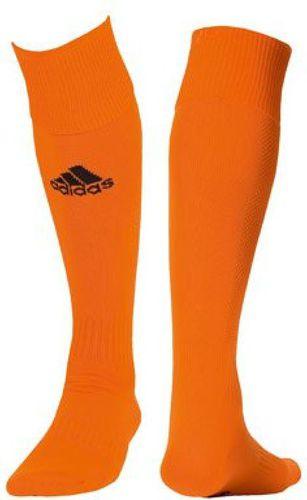 Adidas Getry Milano pomarańczowe r. 27-30 (E19293)