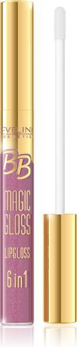 Eveline BB Magic Gloss Błyszczyk do ust 103 9ml