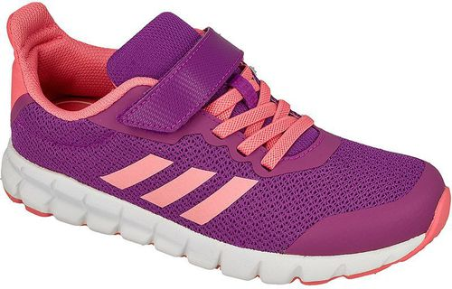 Adidas Buty adidas Rapida Flex Jr BA9447 - BA9447*351/2