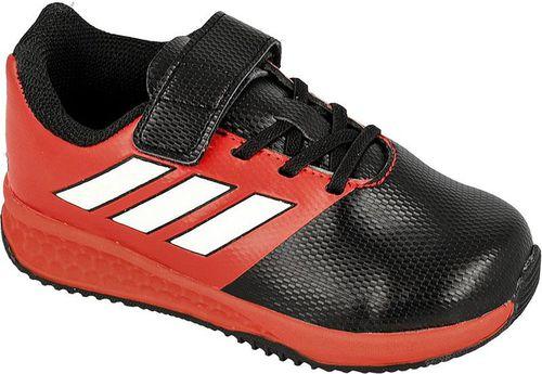 Adidas Buty adidas Rapida Turf Ace Kids BA9701 - BA9701*24