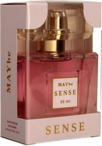 Christopher Dark MAYbe Sense for Women EDP 30ml