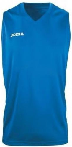 Joma sport Koszulka koszykarska niebieska r. 10/12 (CAD.S0H65)