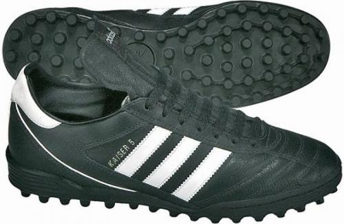 Adidas Buty piłkarskie Kaiser 5 Team TF 677357 r. 40