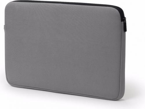 "Etui Dicota Skin base  na laptopa 12-12.5"", szary (D31289)"