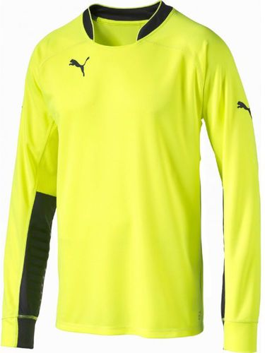 Puma Koszulka męska Puma GK Shirt M żółty r. XL (701918421)