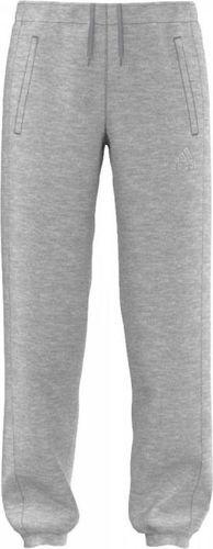Adidas Spodnie adidas Core 15 Sweat Pants M r.S (S22342*S)