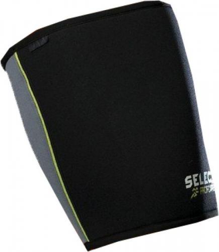 Select Ochraniacz na udo 6300 r. XL