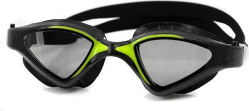 Aqua-Speed Okulary pływackie RAPTOR 38 (49599)