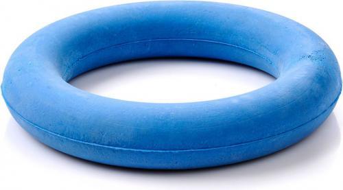 Meteor Ringo 16,5 cm niebieskie (24029)