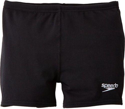 Speedo Kąpielówki dziecięce Short Jammer Czarny r. 152 (8-007300001)