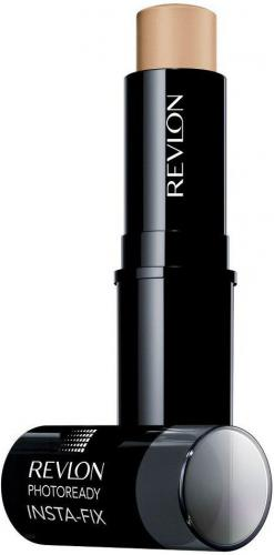 Revlon PhotoReady Insta-Fix Makeup SPF20 Podkład w sztyfcie 160 Medium Beige 6,8g
