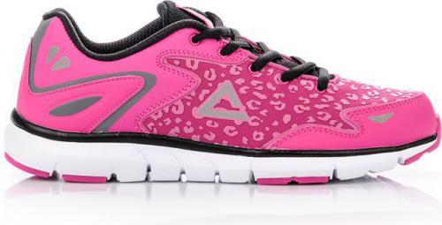 22ff08e8 Obuwie sportowe damskie 37 - Nike, Adidas, Asics w Sklep-presto.pl