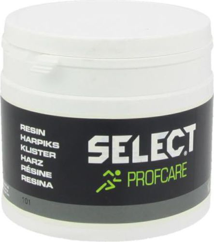 Select Klej Profcare SELECT 500ml - Sel000216