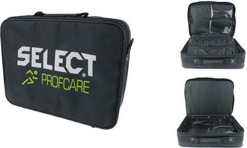 Select Torba medyczna sportowa Medical Bag Senior Profcare Select  roz. uniw