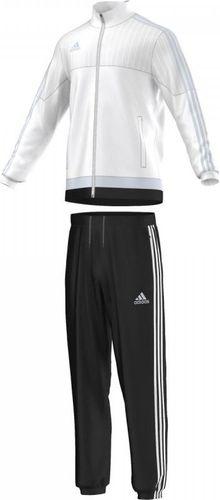 Adidas Dres reprezentacyjny adidas Tiro 15 M S22275 - S22275*XL