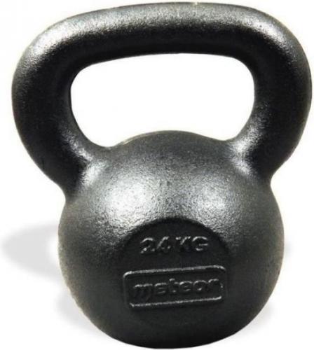 Meteor Kettle 20kg - 30104