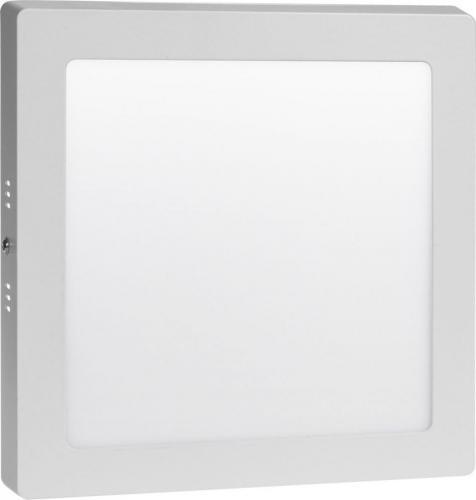 Lampa sufitowa Maclean LED Slim 1x18W LED (LD156N)