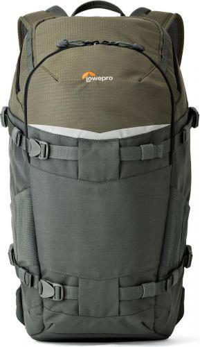 Plecak Lowepro Flipside Trek BP 350 AW (LP37015)