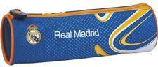 Piórnik Astra RM-09 Real Madrid (161758)