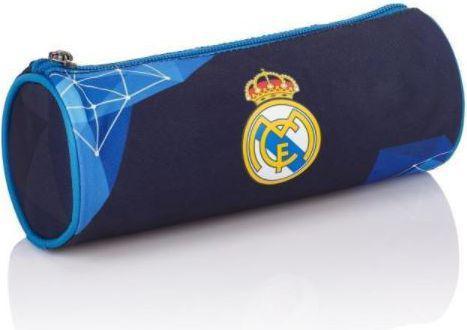 Piórnik Astra RM-77 Real Madrid (236411)