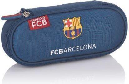 Piórnik Astra FC-156 FC Barcelona 5 (243004)