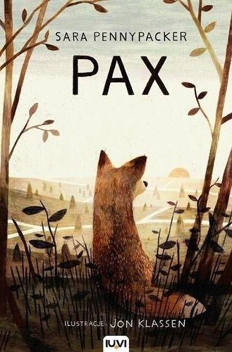 IUVI Pax