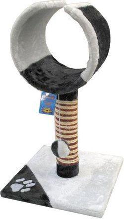 YARRO Drapak Luka - szaro-błękitny 61cm