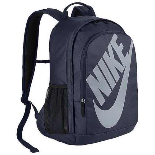 0f2ed9f147 Nike Plecak sportowy Hayward Futura 2.0 25L granatowy (BA5217-451)