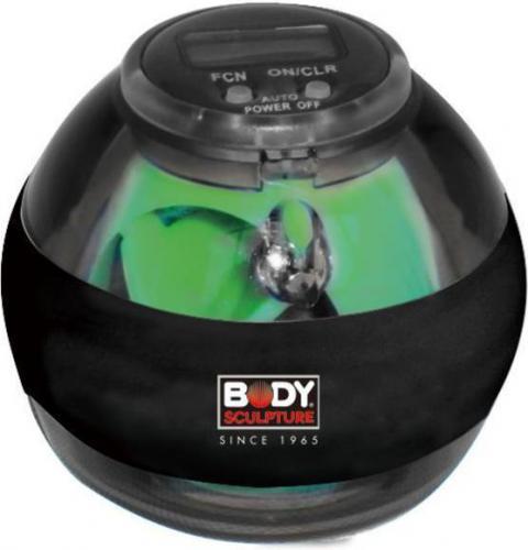 Body Sculpture Spin ball BB 9036 -uniw