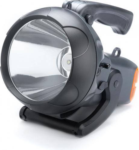 Latarka MacTronic szperacz Searchlight (L-JML10000)
