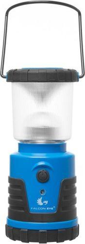 Falcon Eye Lampa kempingowa 3 Watt LED 4xAA (L-FE-CL-3W)