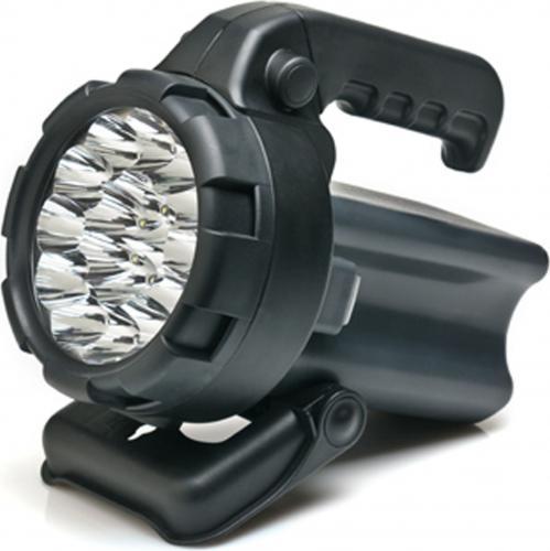 Latarka Falcon Eye szperacz L-9018-LED