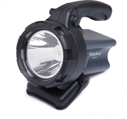 Latarka MacTronic szperacz L-9001-LED