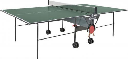 Sponeta Stół do tenisa stołowego S1-12i