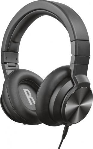 Słuchawki Trust DJ-500PRO  (21708)