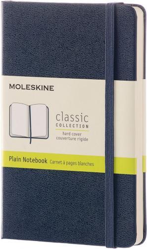 MOLESKINE Notes Classic tw. gładki (246872)